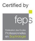 FEPS Logo