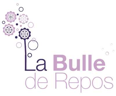 La Bulle De Repos logo
