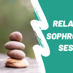 Sophrology session